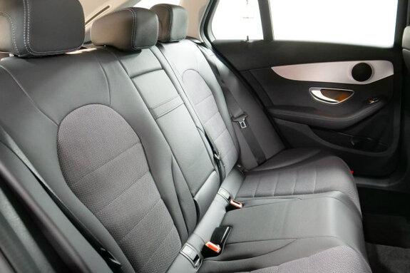 Kuva 10/13, Mercedes-Benz C 220 d 4Matic T A Business AMG, Farmari, Automaatti, Diesel, Neliveto, IP-8572