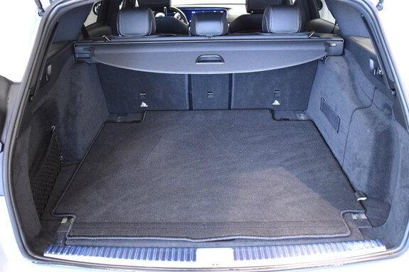 Kuva 12/13, Mercedes-Benz E 400 d 4Matic T Aut. Premium Business AMG ***Huippuvarusteet***, Farmari, Automaatti, Diesel, Neliveto, IP-8493