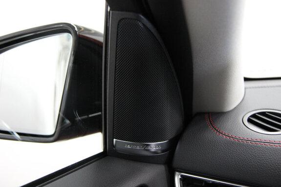 Kuva 18/25, Mercedes-Benz GLE 350 d Coupé 4Matic, Coupe, Automaatti, Diesel, Neliveto, IM-7740
