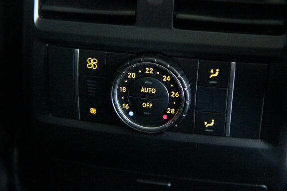 Kuva 21/25, Mercedes-Benz GLE 350 d Coupé 4Matic, Coupe, Automaatti, Diesel, Neliveto, IM-7740