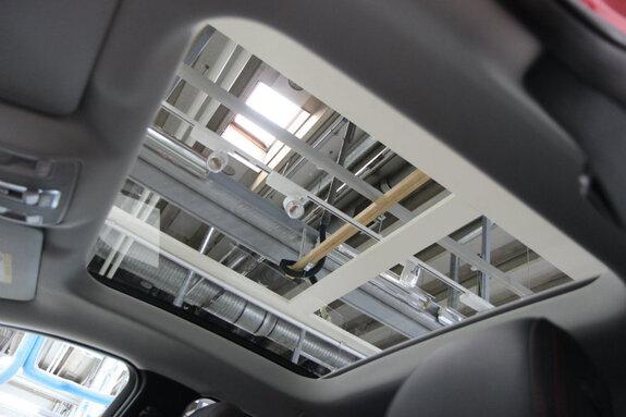 Kuva 23/25, Mercedes-Benz GLE 350 d Coupé 4Matic, Coupe, Automaatti, Diesel, Neliveto, IM-7740