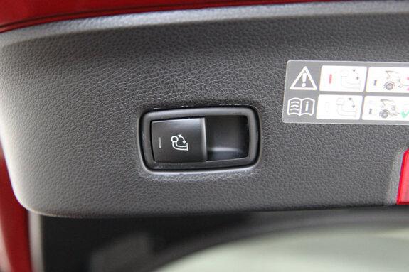 Kuva 25/25, Mercedes-Benz GLE 350 d Coupé 4Matic, Coupe, Automaatti, Diesel, Neliveto, IM-7740