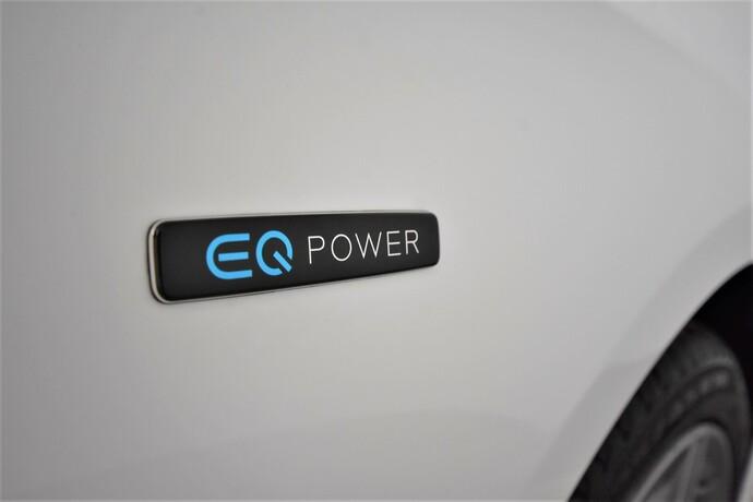 Kuva 26/26, Mercedes-Benz A 250 e A sedan Bsn AMG Edition EQ Power + Panorama, Isot Diginäytöt, Sedan, Automaatti, Bensiini, Plug-in-hybridi, JMB-767
