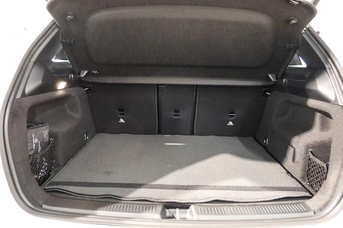 Kuva 9/21, Mercedes-Benz B 220 d A Business Style, Tila-auto, Automaatti, Diesel, IP-8702