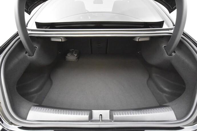 Kuva 22/24, Mercedes-Benz CLA 250 e A Business AMG EQ Power, Coupe, Automaatti, Bensiini, Plug-in-hybridi, MZA-533