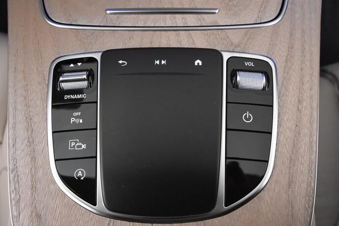 Kuva 18/24, Mercedes-Benz CLS 450 4Matic, Coupe, Automaatti, Bensiini, Neliveto, JP-7947