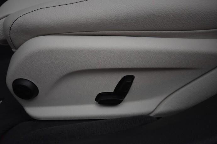 Kuva 20/24, Mercedes-Benz CLS 450 4Matic, Coupe, Automaatti, Bensiini, Neliveto, JP-7947