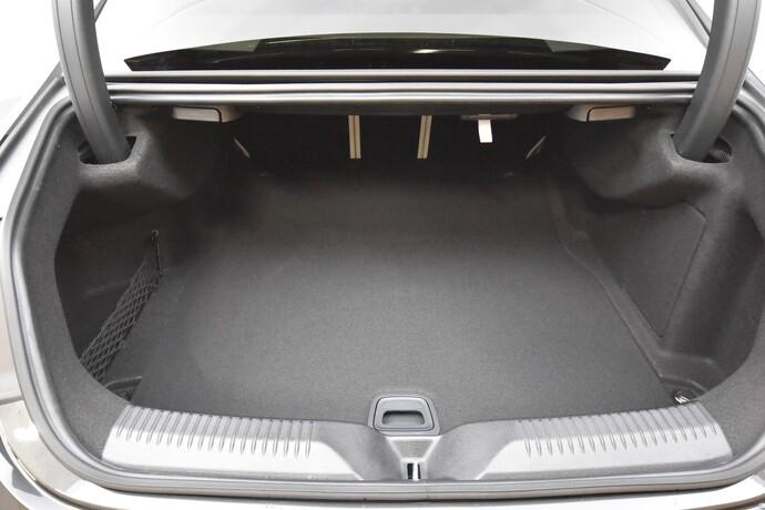 Kuva 23/24, Mercedes-Benz CLS 450 4Matic, Coupe, Automaatti, Bensiini, Neliveto, JP-7947