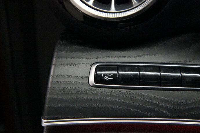 Kuva 21/23, Mercedes-Benz E 350 A Cabriolet, Avoauto, Automaatti, Bensiini, IG-3236