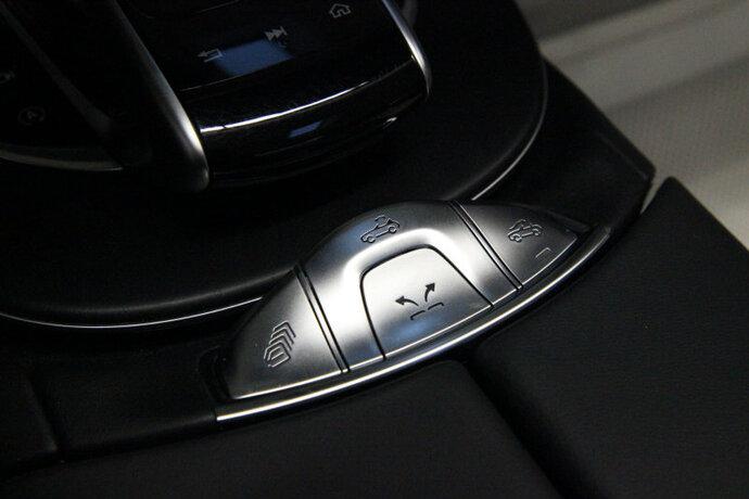 Kuva 22/23, Mercedes-Benz E 350 A Cabriolet, Avoauto, Automaatti, Bensiini, IG-3236