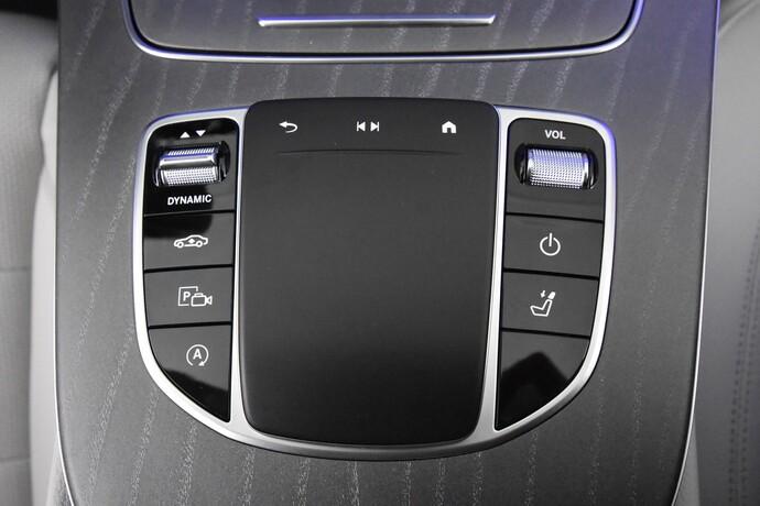 Kuva 17/24, Mercedes-Benz E 220 d 4Matic A All-Terrain, Farmari, Automaatti, Diesel, Neliveto, JP-7946