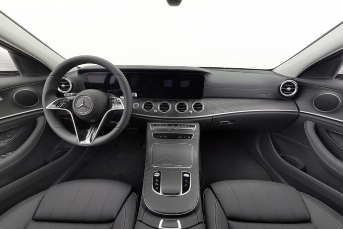 Kuva 10/14, Mercedes-Benz E 200 d T A Business Avantgarde (MY20) **UUSI AUTO, NOPEAAN TOIMITUKSEEN**, Farmari, Automaatti, Diesel, XPL-616