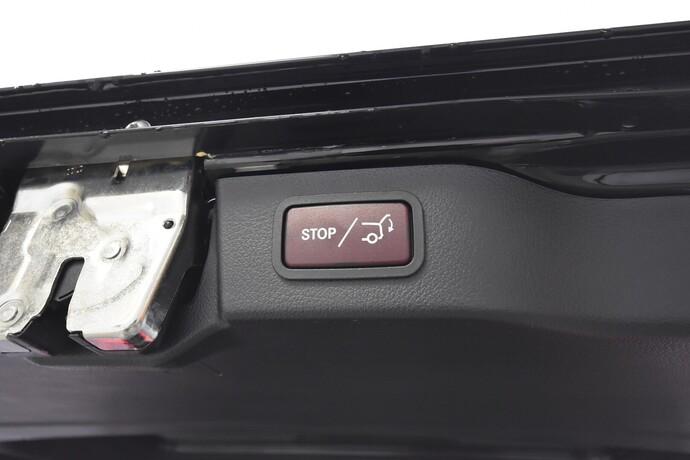 Kuva 23/26, Mercedes-Benz EQV 300 e keskipitkä A2, Tila-auto, Automaatti, Sähkö, MYY-553