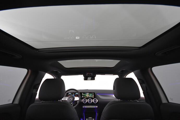 Kuva 23/27, Mercedes-Benz GLA 250 4Matic A Business ** 2 vuoden takuu **, Maastoauto, Automaatti, Bensiini, Neliveto, JJ-3092