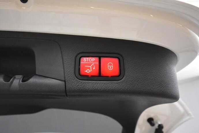 Kuva 24/27, Mercedes-Benz GLA 250 4Matic A Business ** 2 vuoden takuu **, Maastoauto, Automaatti, Bensiini, Neliveto, JJ-3092