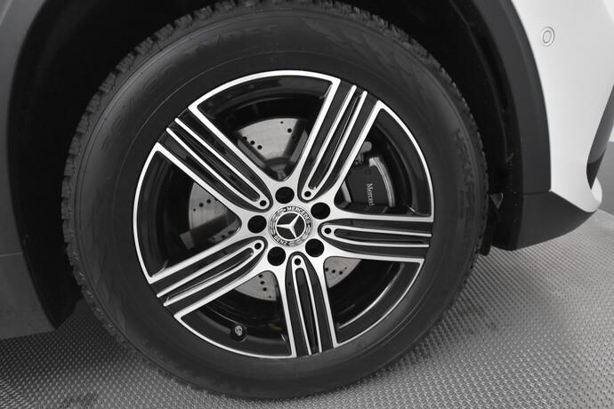 Kuva 26/27, Mercedes-Benz GLA 250 4Matic A Business ** 2 vuoden takuu **, Maastoauto, Automaatti, Bensiini, Neliveto, JJ-3092