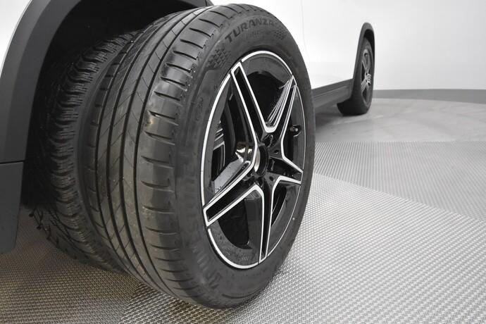 Kuva 27/27, Mercedes-Benz GLA 250 4Matic A Business ** 2 vuoden takuu **, Maastoauto, Automaatti, Bensiini, Neliveto, JJ-3092